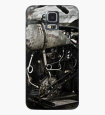 detailed look a0ba5 20e3c Harley Davidson High-quality unique cases & covers for Samsung ...