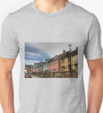 East Terrace T-Shirt