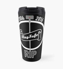 MagSafe Travel Mug