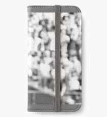 Vinilo o funda para iPhone Antoine Griezmann
