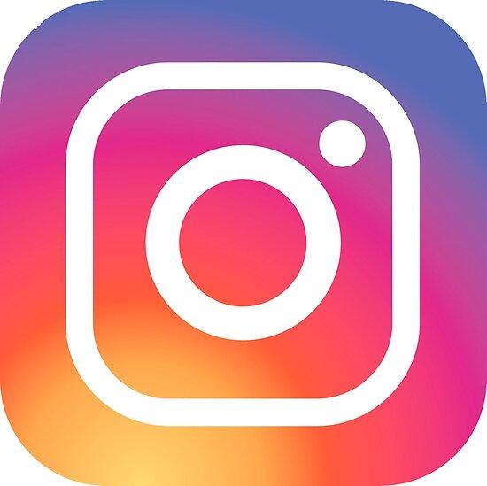 Resultado de imagen para instagram logo