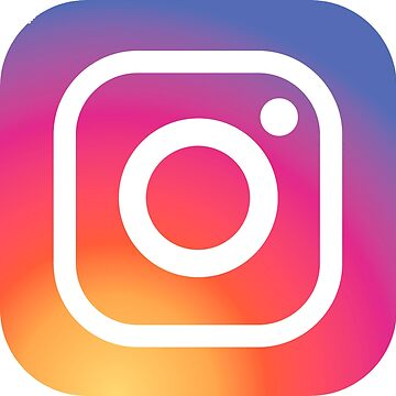 New Instagram LOGO by albertfolguera