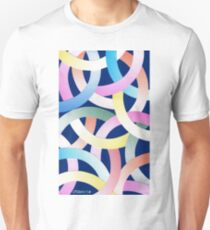 PLAYFUL PASTEL T-Shirt
