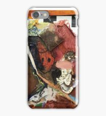 entertaining endless possibilities iPhone Case/Skin