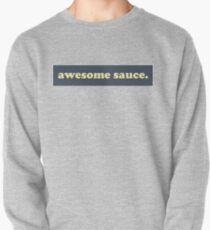 awesome sauce. T-Shirt
