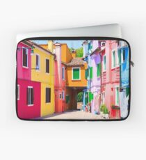 Burano Laptop Sleeve