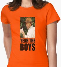 yeah the boys T-Shirt