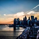 Would You Believe by JohnnyWLam