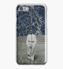 Little Dipper iPhone Case/Skin