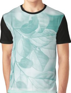 Garden I Graphic T-Shirt