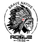 ROGUE TRIBE by Rogueclothes
