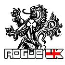 ROGUE UK by Rogueclothes