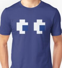 video game Unisex T-Shirt
