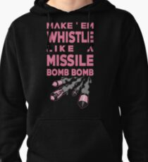 Blackpink - Make'Em Whistle T-Shirt