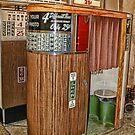 Vintage Photobooths by kayve