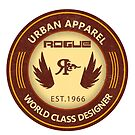 ROGUE URBAN APPAREL by Rogueclothes