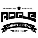 ROGUE URBAN LEGEND by Rogueclothes
