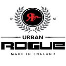 ROGUE URBAN ROGUE by Rogueclothes
