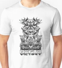 ROGUE VICTORY T-Shirt