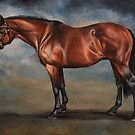 DUBAWI by Stephanie Greaves