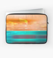 Labradford S Laptop Sleeve