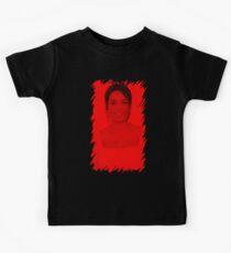 Rosario Dawson - Celebrity Kids Tee