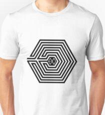 Exo OVERDOSE K T-Shirt