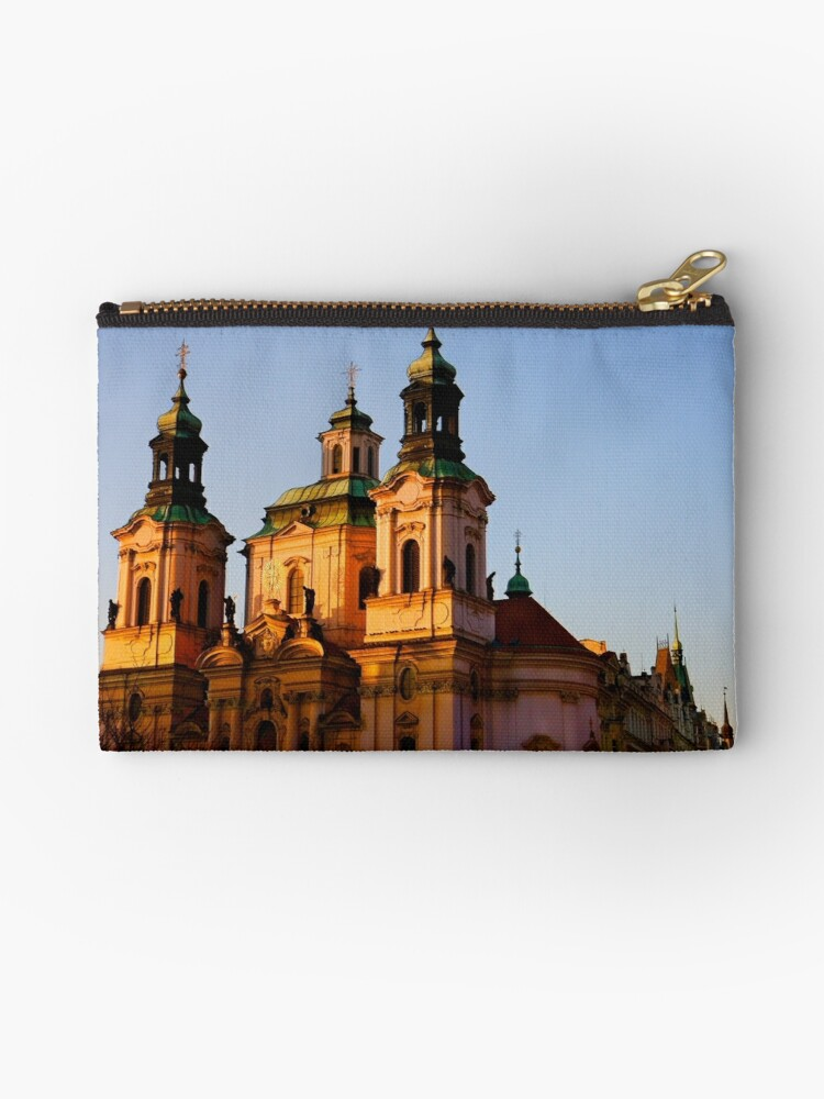 Prague 2 by julieann