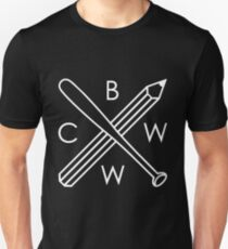 Exo boy who cried wolf 3 T-Shirt