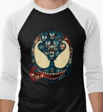 Marvelous Lil Symbiotes T-Shirt