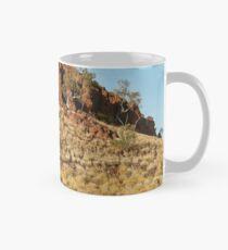 Tablelands Mug