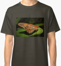 Gorgeous wings Classic T-Shirt