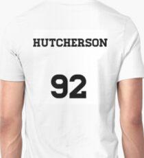 Josh Hutcherson Jersey T-Shirt