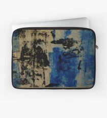 Monotype No 3 Laptop Sleeve