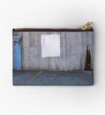 Art Gallery Studio Pouch