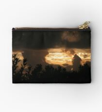 The Nothing Studio Pouch