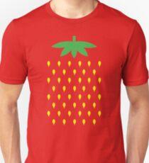I am a Strawberry T-Shirt