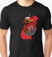 Autobot-BB8 T-Shirt