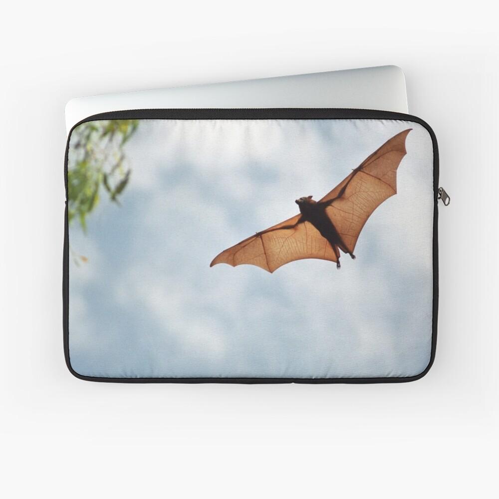 Fruit Bat Laptoptasche