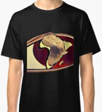Africa Tee Classic T-Shirt