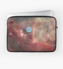 Return to Earth  Laptoptasche