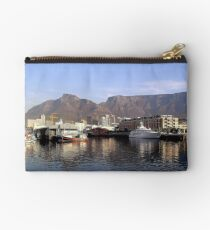 The Mother City Studio Pouch
