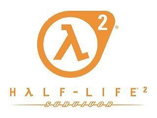 Half-Life 2 Survivor by levelKro