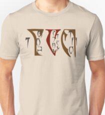 Argonian Appreciation T-Shirt