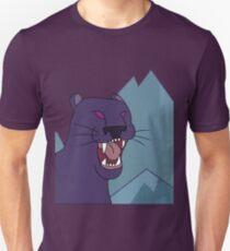 puma shirt, gravity falls T-Shirt