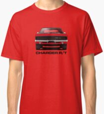 Dodge Charger R/T 440 Classic T-Shirt