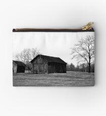 The Farm Studio Pouch