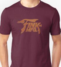 Fink MFG T-Shirt