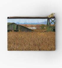 Highrise Studio Pouch