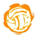 Official Monkeyknot Logo by MonkeyKnot